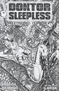 Doktor Sleepless (2007) 3B
