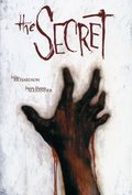 Secret TPB (2007 Dark Horse) 1-1ST