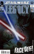 Star Wars Legacy (2006) 19