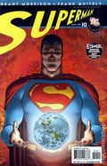 All Star Superman (2005) 10