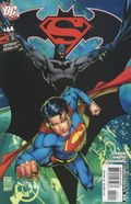 Superman Batman (2003) 44