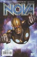 Nova (2007 4th Series) 9