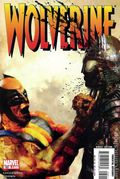 Wolverine (2003 2nd Series) 60