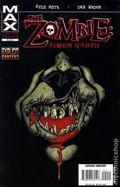 Zombie Simon Garth (2007) 2