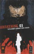 Awakening (2007 Archaia Studios) 3