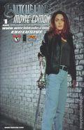 Witchblade (1995) 1C