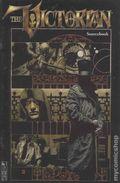 Victorian Sourcebook (1999) 1