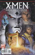 X-Men Messiah Complex (2007) 1B