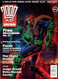 2000 AD (1977 IPC/Fleetway/Rebellion) UK 800B