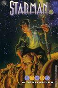 Starman TPB (1996-2005 DC) 8-1ST