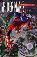 Spider-Man's Greatest Villains TPB (1995 Marvel) 1-1ST