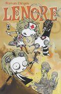 Lenore (Reprints) 11