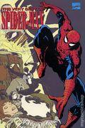 Very Best of Spider-Man TPB (1994 Marvel) 1-1ST