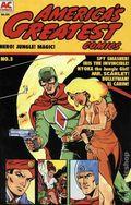 America's Greatest Comics (2002) 3
