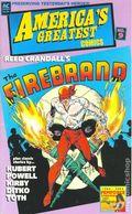 America's Greatest Comics (2002) 9