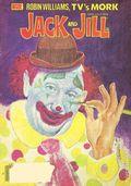 Jack and Jill (1938 Curtis) Vol. 41 #6