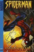 Marvel Age Spider-Man TPB (2004-2005 Digest) 3-1ST
