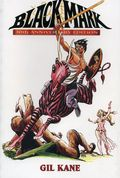 Blackmark TPB (2002 FB) 30th Anniversary Edition by Gil Kane 1-1ST