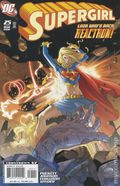 Supergirl (2005 4th Series) 25