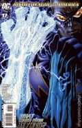 Justice League of America (2006 2nd Series) 17
