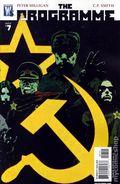 Programme (2007) 7