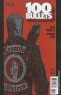 100 Bullets (1999 DC Vertigo) 87