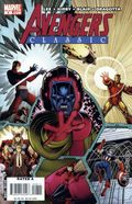 Avengers Classic (2007) 8