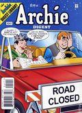 Archie Comics Digest (1973) 241