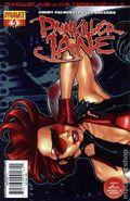 Painkiller Jane (2007 Dynamite) 5A