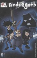 Kindergoth (2003) 2
