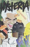 Hysteria (1998) 1
