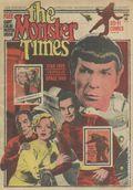 Monster Times (1972) 47