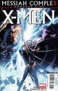 X-Men (1991 1st Series) 205REP