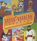 Hanna Barbera Treasury HC (2007) 1-1ST