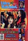 Video Watchdog (1990) 127