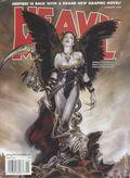 Heavy Metal Magazine (1977) Vol. 31 #6