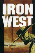 Iron West GN (2006) 1-REP