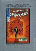 Marvel Masterworks Amazing Spider-Man HC (2002- Marvel) 1st Edition 5-REP