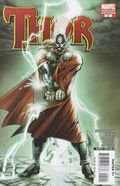 Thor (2007 3rd Series) 5B
