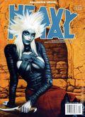 Heavy Metal Fall Special (1996-2010 HMC) Vol. 20 #3