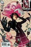 Catwoman (2002 3rd Series) 76