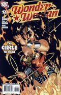 Wonder Woman (2006 3rd Series) 17