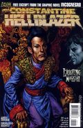 Hellblazer (1988) 241