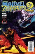 Marvel Zombies 2 (2007) 5