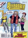 Tales from Riverdale Digest (2005) 27