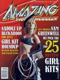 Amazing Figure Modeler (1995) 41