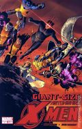 Giant Size Astonishing X-Men (2008) 1A