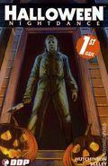 Halloween Nightdance (2008) 1A