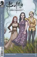 Buffy the Vampire Slayer (2007 Season 8) 10B