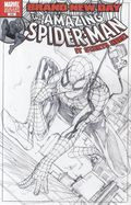 Amazing Spider-Man (1998 2nd Series) 546C
